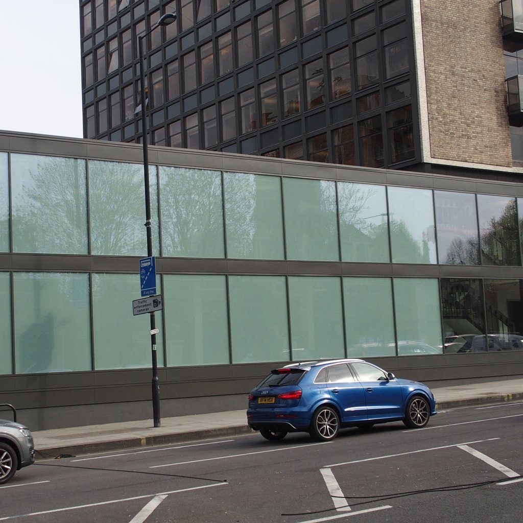 scott-dunn-window-film-installation