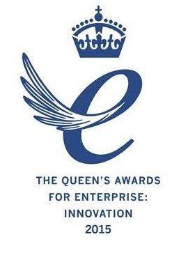 Queen's Awards