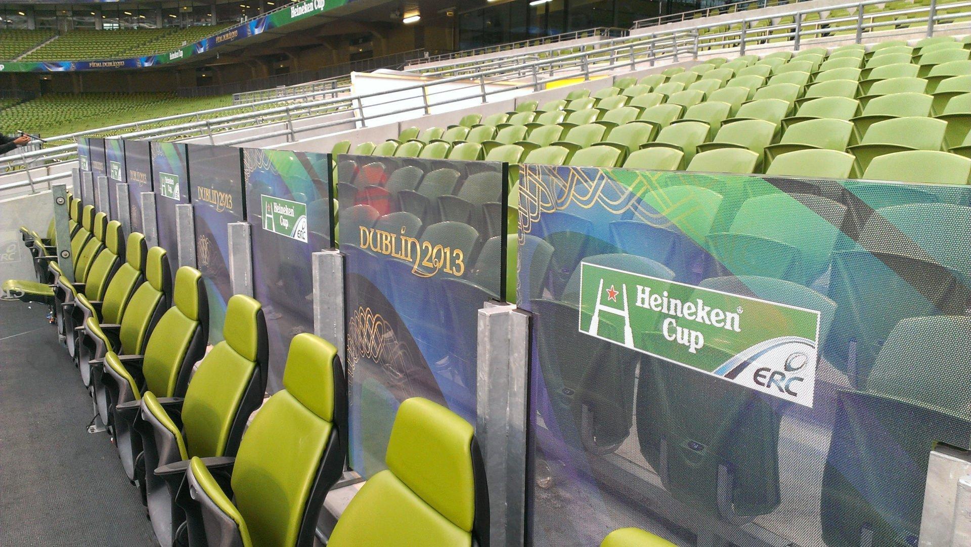 aviva-stadium-dublin-ireland-perforated-vinyl