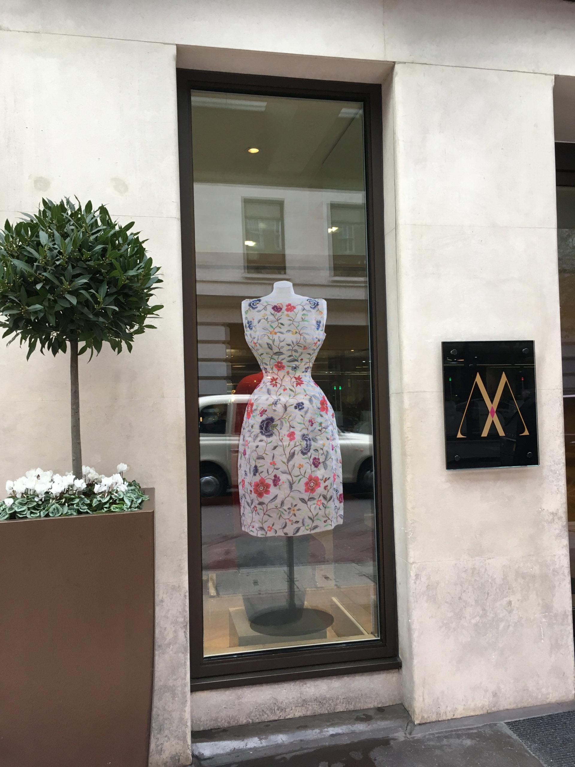 the-mayfair-hotel-london-balenciaga-contra-vision-perforated-vinyl