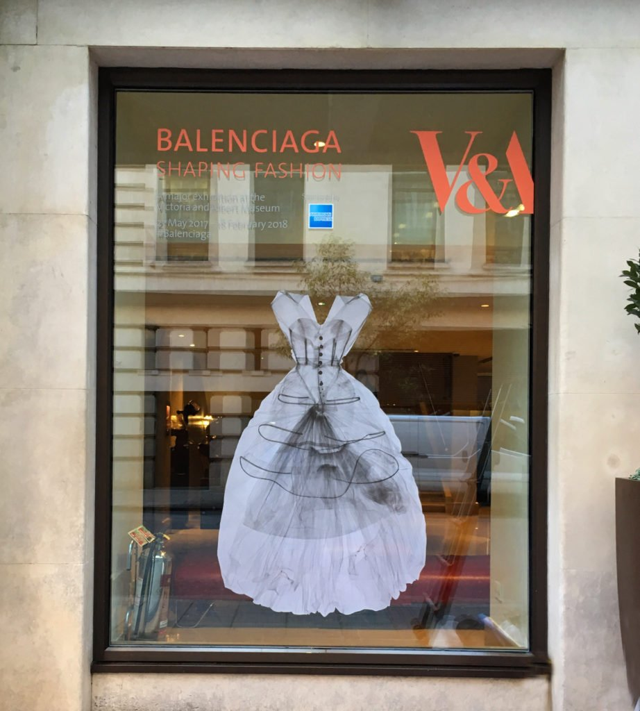 the-mayfair-hotel-london-balenciaga-contra-vision-window-advertising