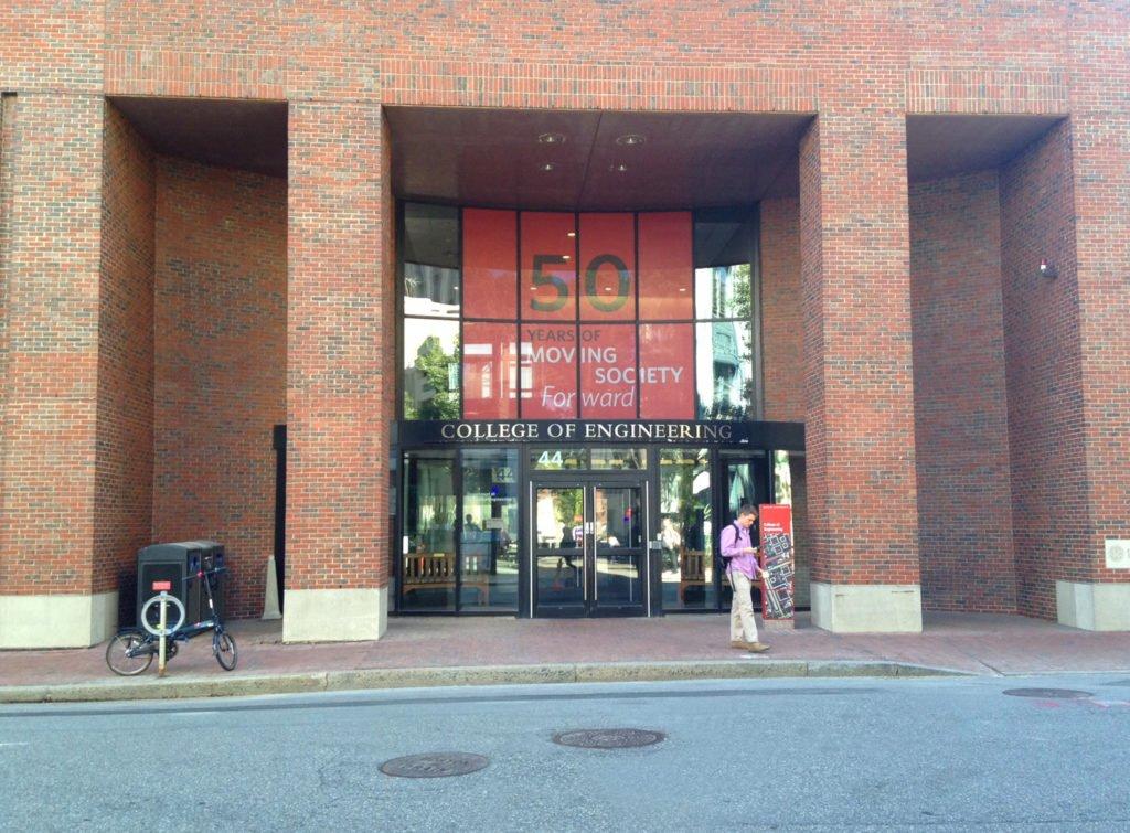 boston-university-usa-window-perf