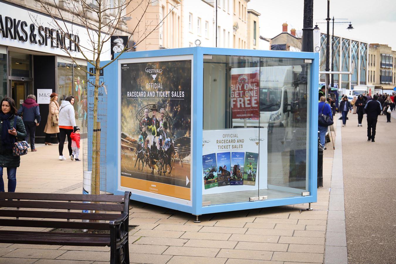 cheltenham-festival-uk-contra-vision-inspire-architects