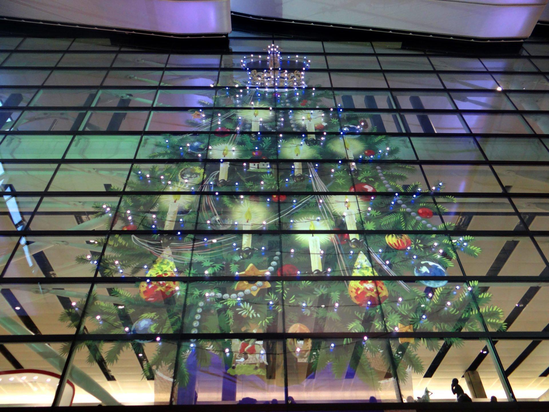 heathrow-airport-uk-does-one-way-window-film-work-at-night