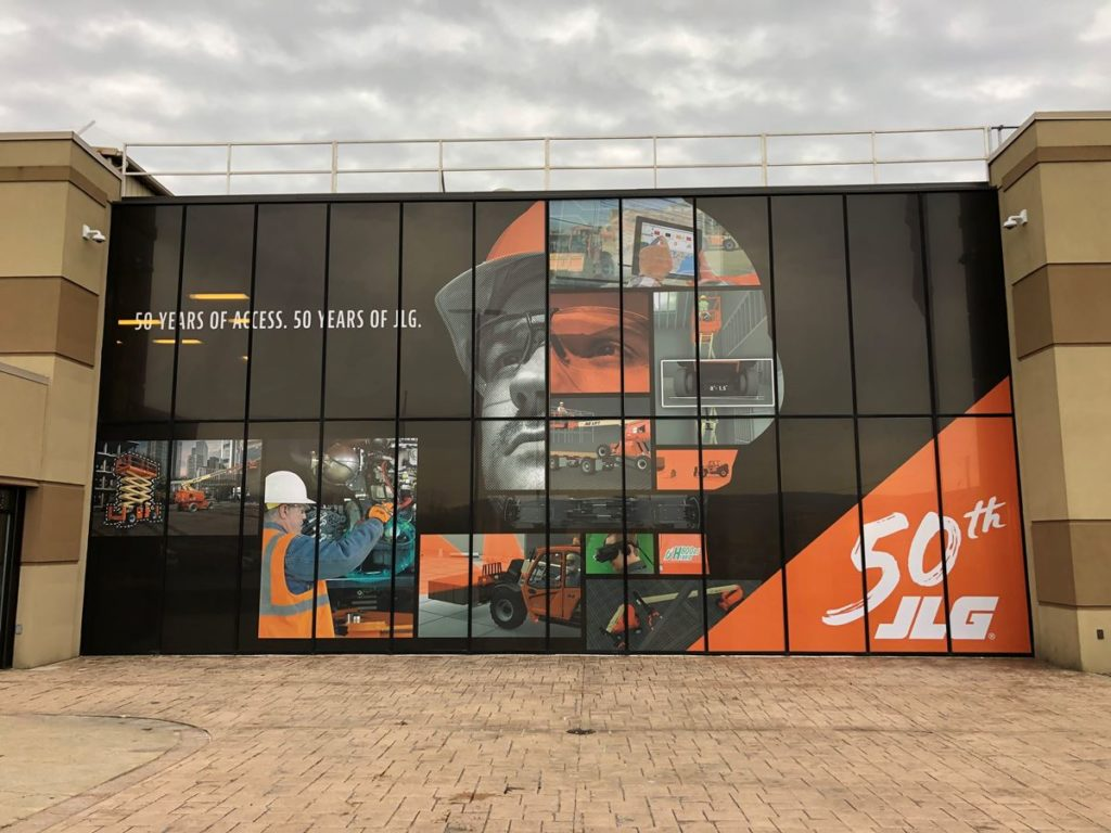 jlg-uk-contra-vision-window-graphics