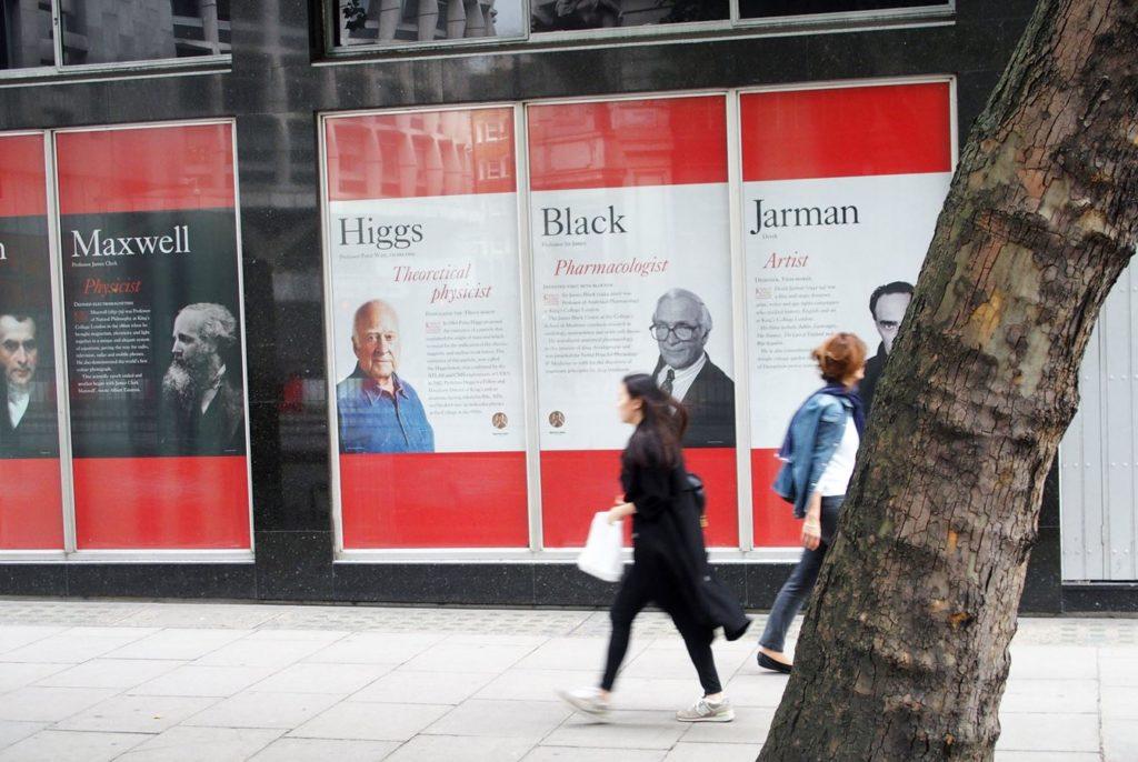kings-college-london-uk-see-through-window-graphics
