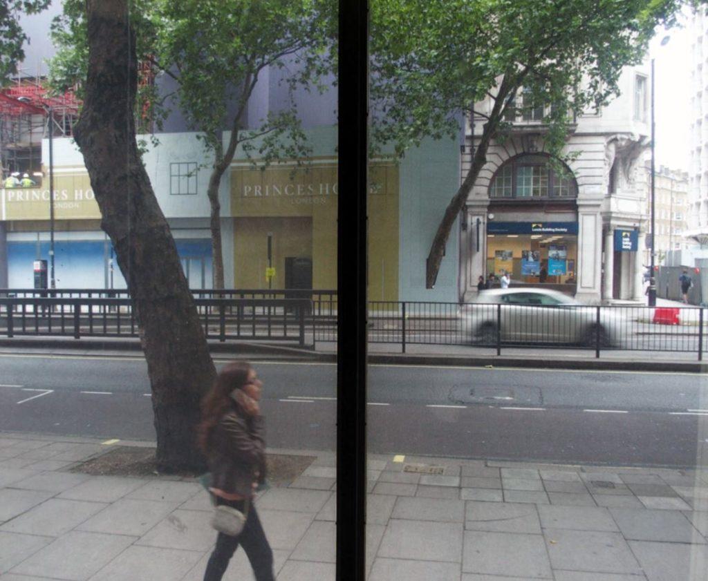 kings-college-london-uk-window-perf