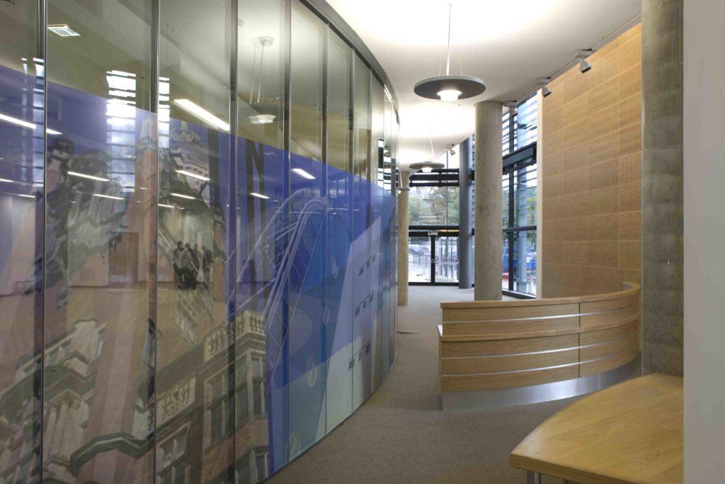 newcastle-university-window-privacy-contra-vision