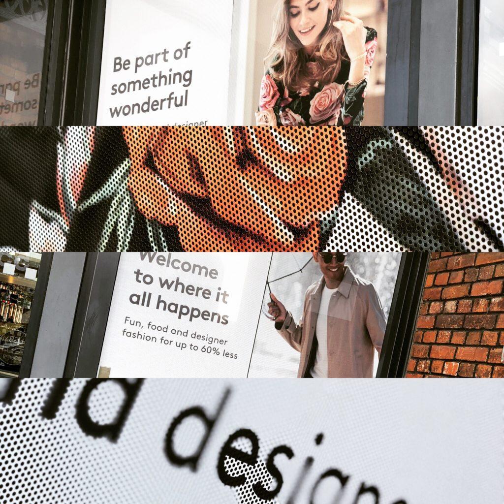 swindon-designer-outlet-uk-entrance-graphics-contra-vision
