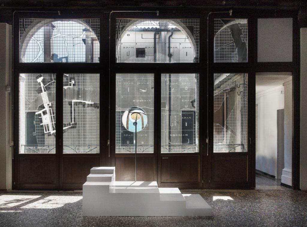 palazzobembo-eu-window-vinyl-film