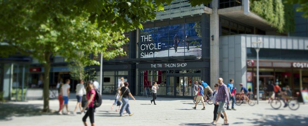 the-bike-shop-uk-window-perf
