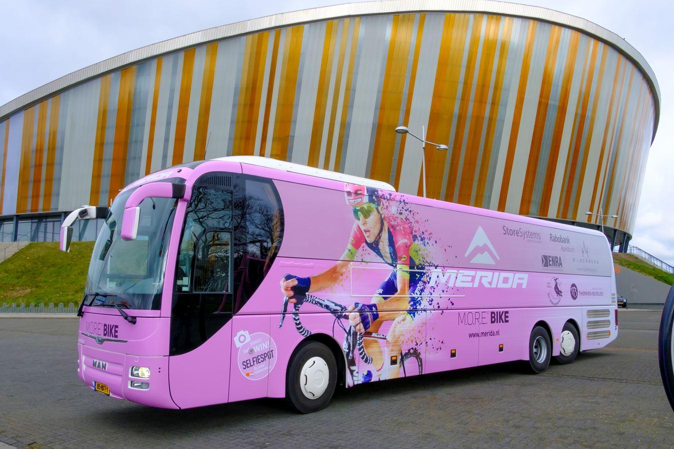 tour-bus-merida-bikes-window-wrap