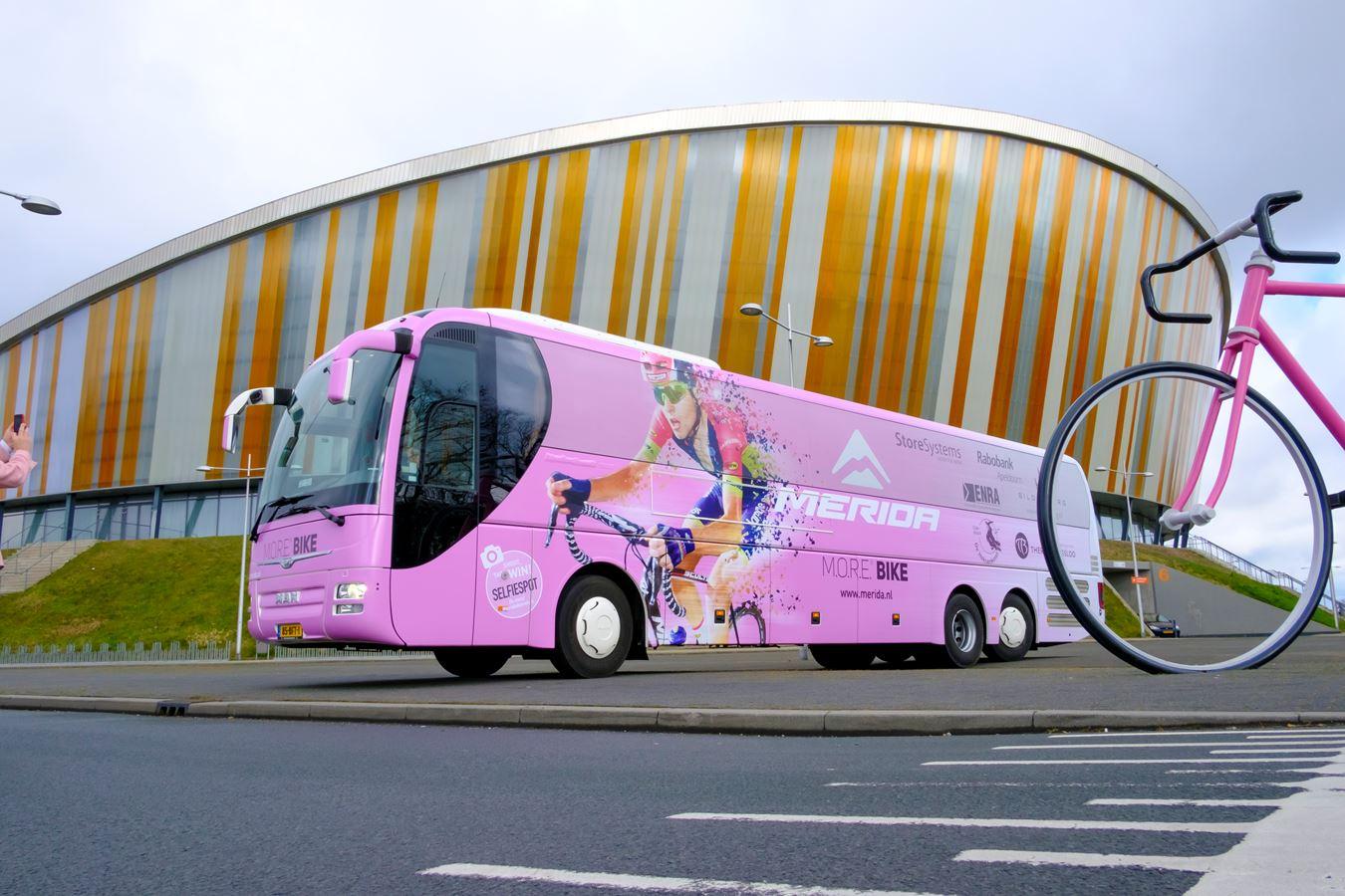 tour-bus-merida-bikes-vehicle-wrap