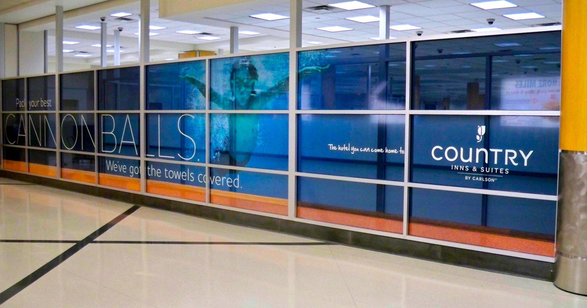 atlanta-airport-security-visual-communication