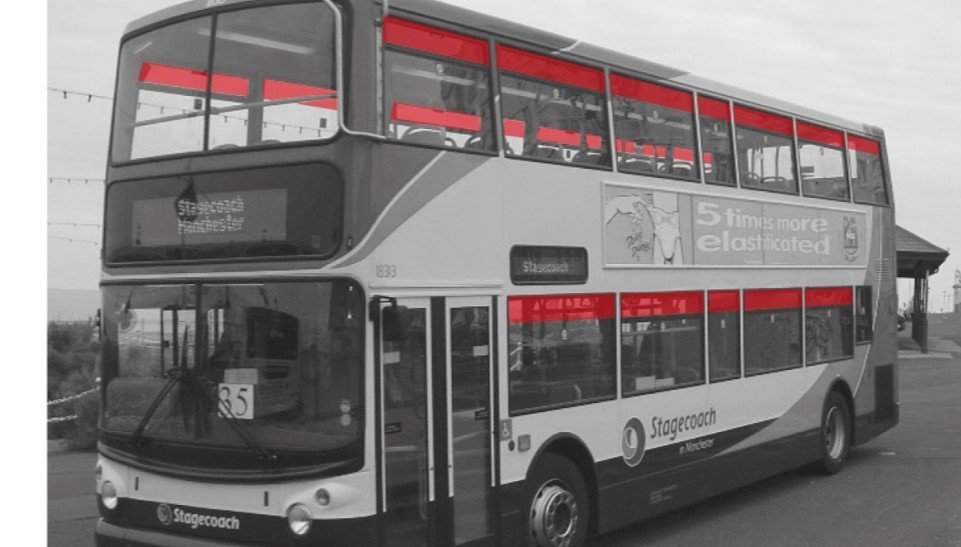 bus-wrap-front-highlight-one-way-vision-graphics