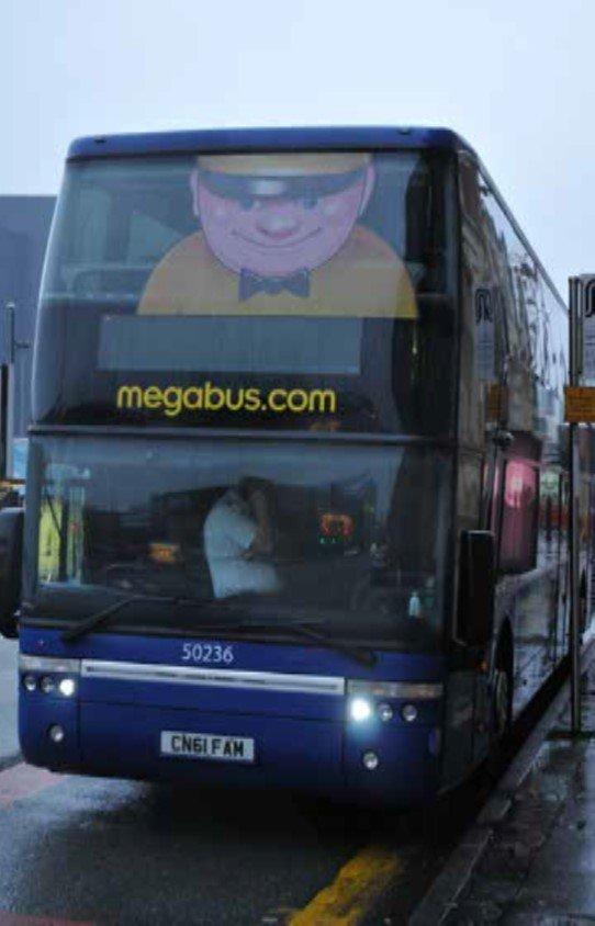 bus-wrap-window-graphics-contra-vision