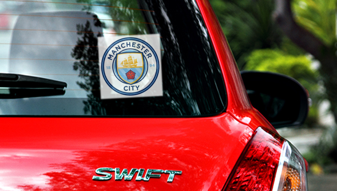 manchester-city-car-window-sticker-contra-vision-window-graphics