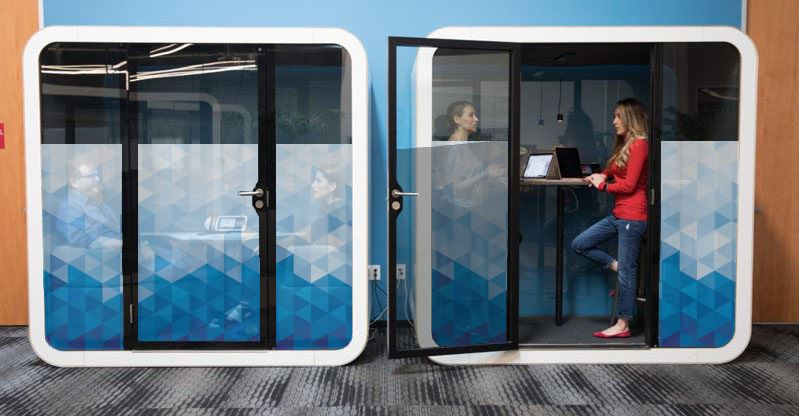 contra-vision-window-decals-window-graphics-acoustic-booths
