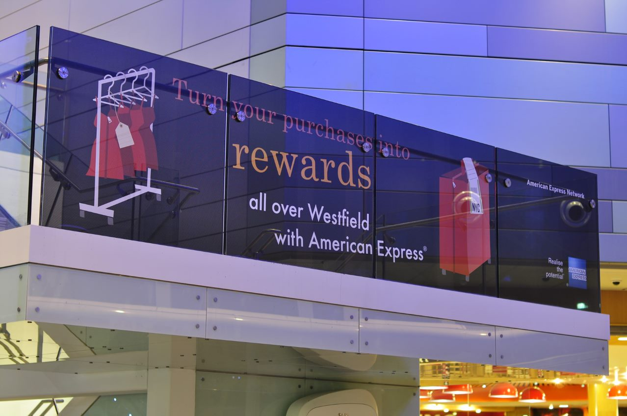 american-express-balustrade-perforated-window-film