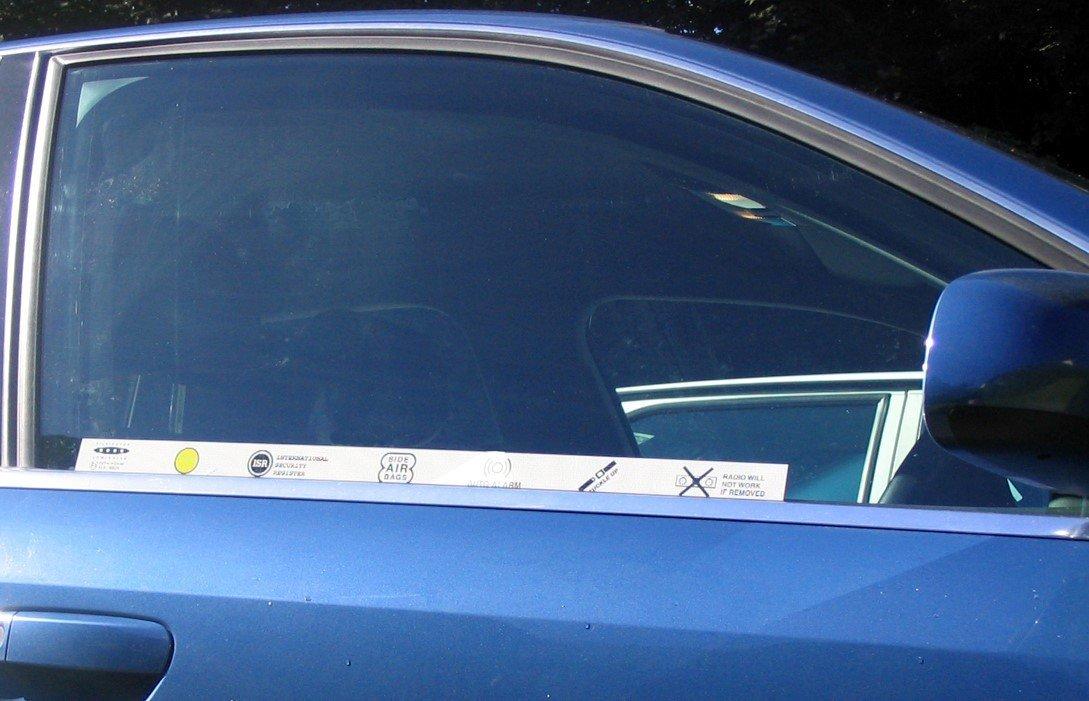contra-vision-car-wrap-car-side-strip