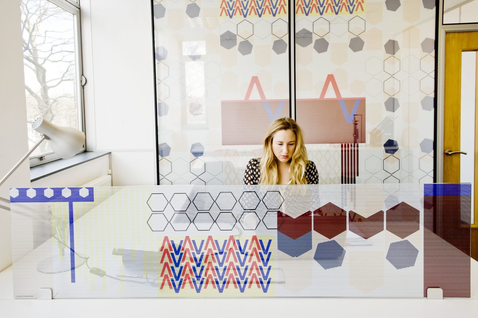 contra-vision-perforated-window-film-glass-branding