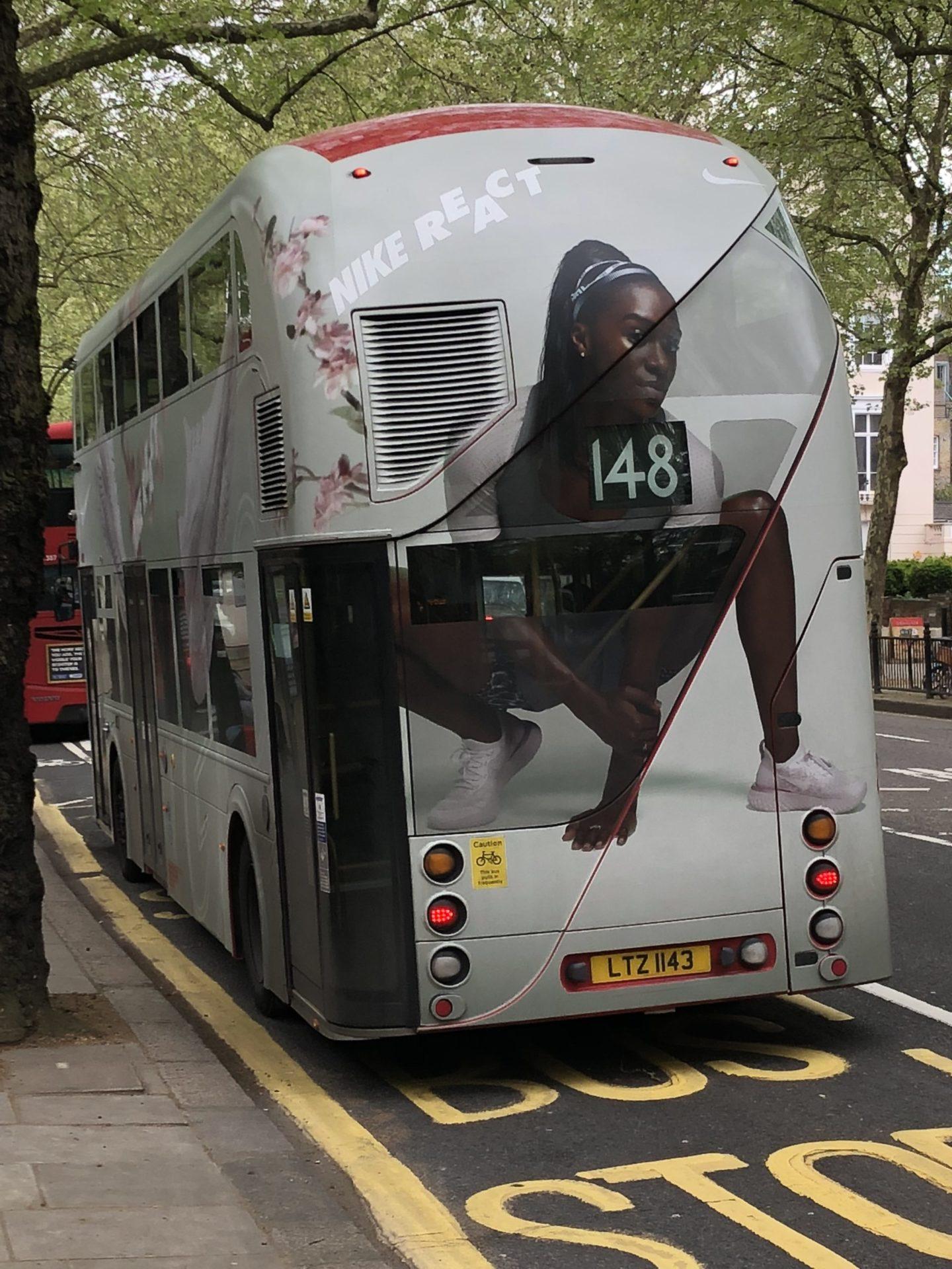 nike-london-bus-wrap-contra-vision