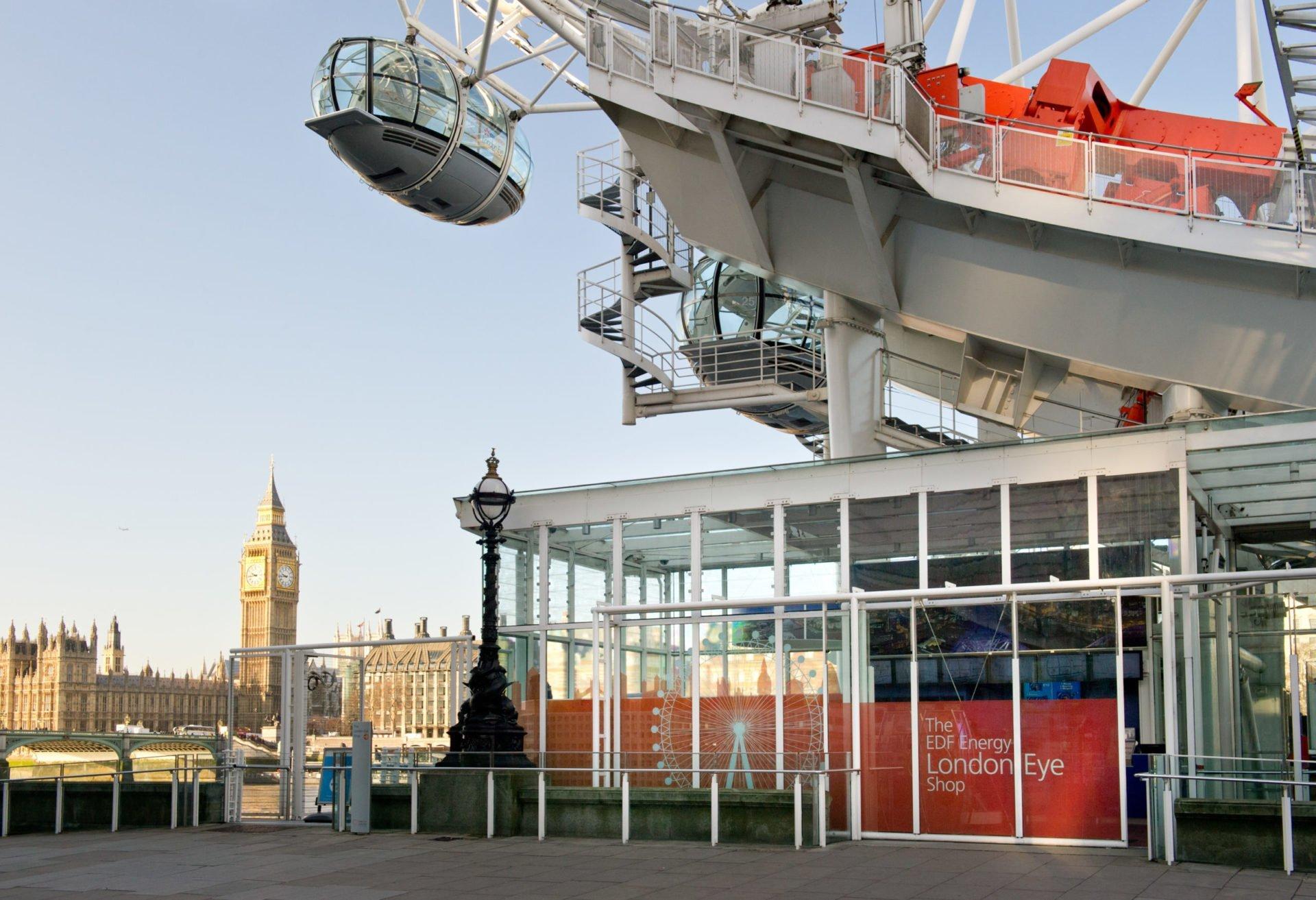 london-eye-lower-panel-see-through-window-graphics