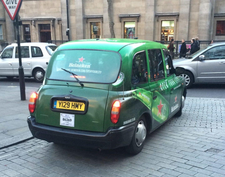 london-taxi-rear-car-window-graphics