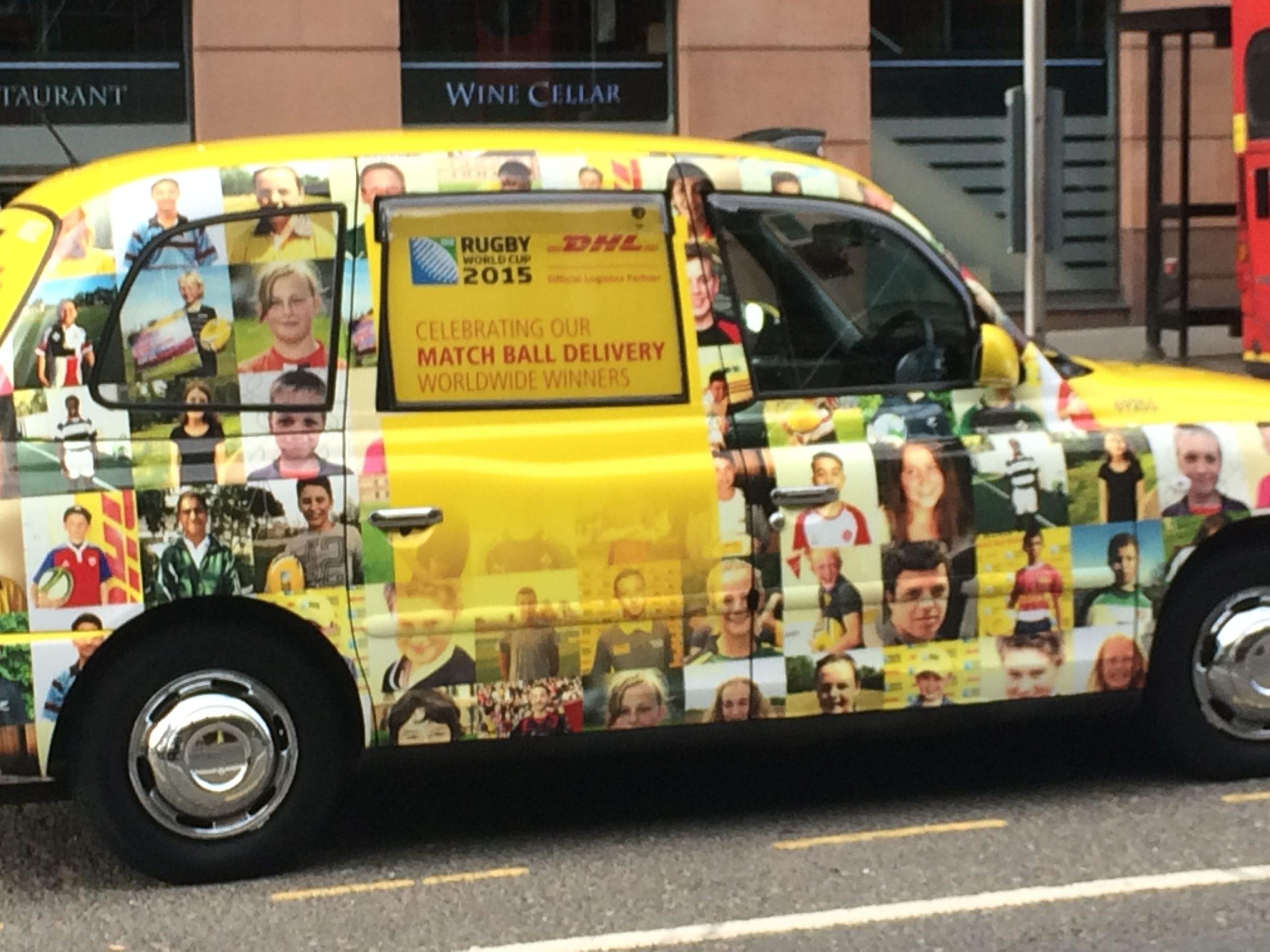 london-taxi-side-car-window-graphics