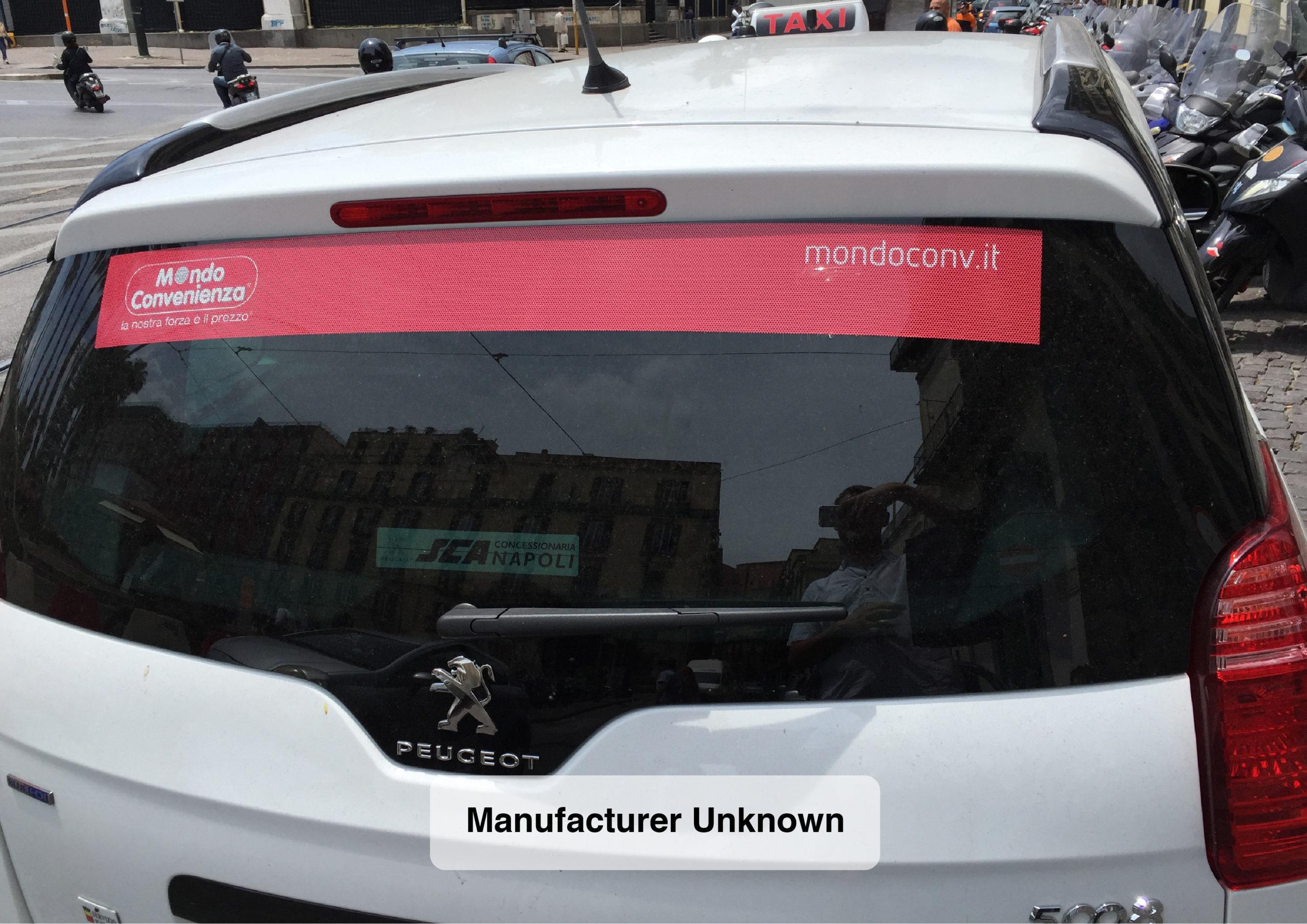 mondo-convenienza-car-window-graphics-italy