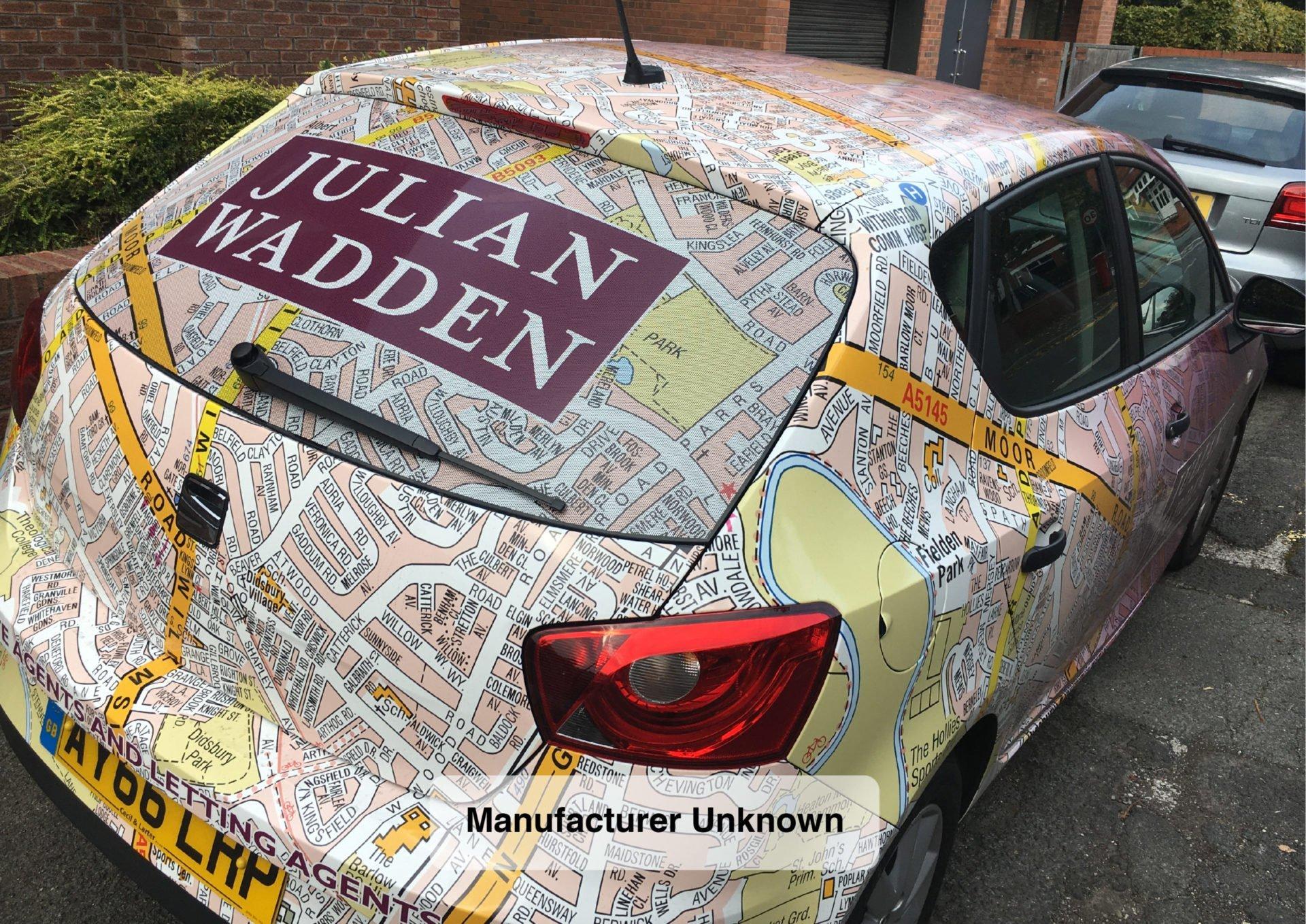 julian-wadden-estate-agents-rear-car-wrap