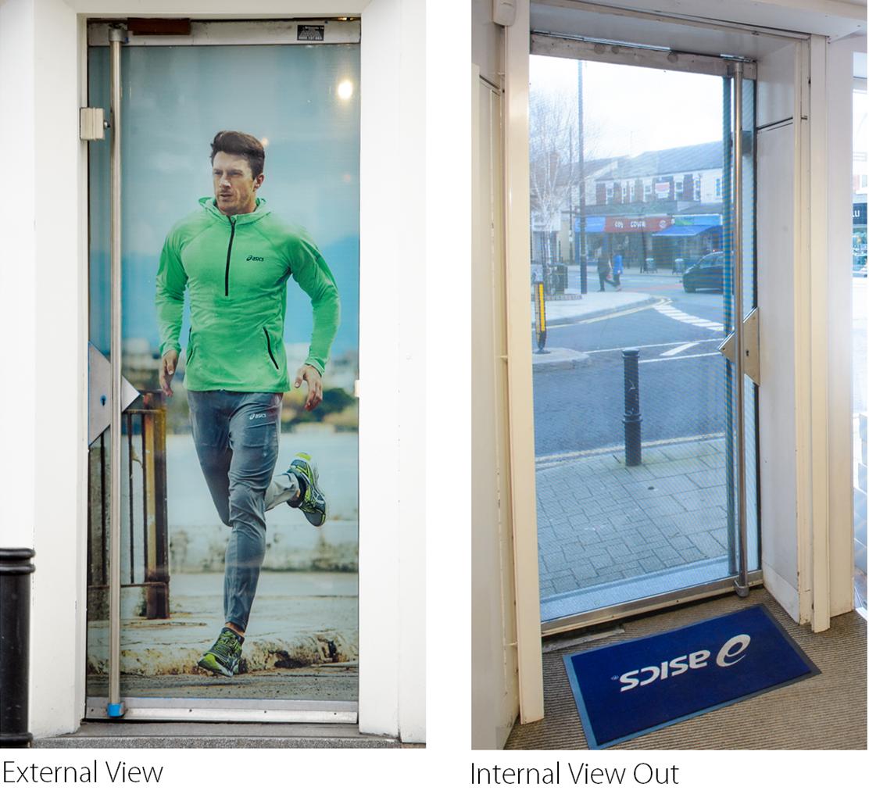 retail-graphics-door-wrap-jim-hall