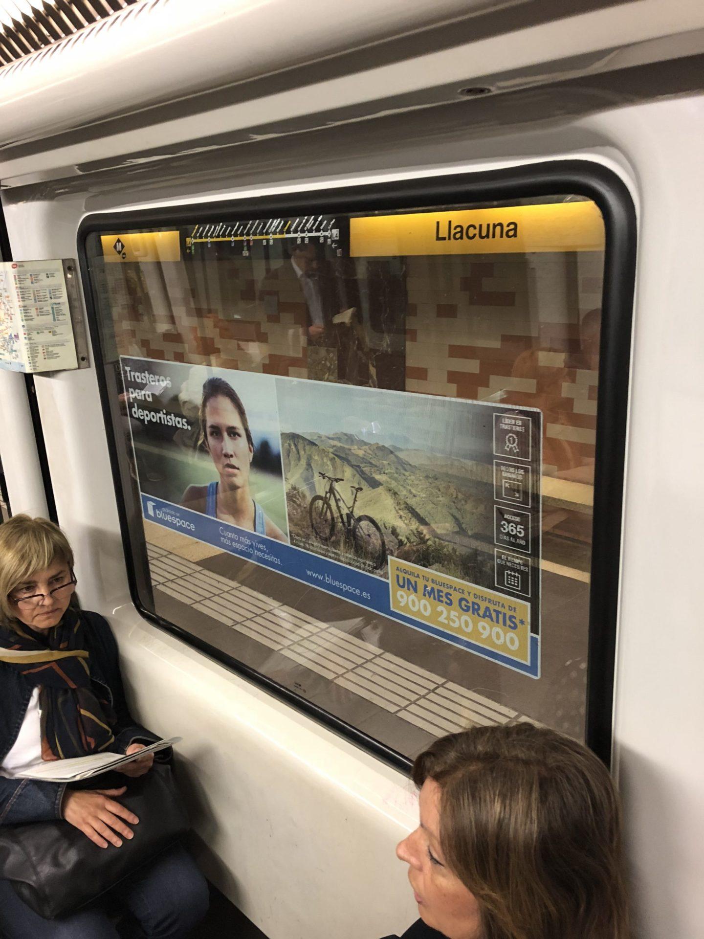 inside-underground-train-window-vinyl-film