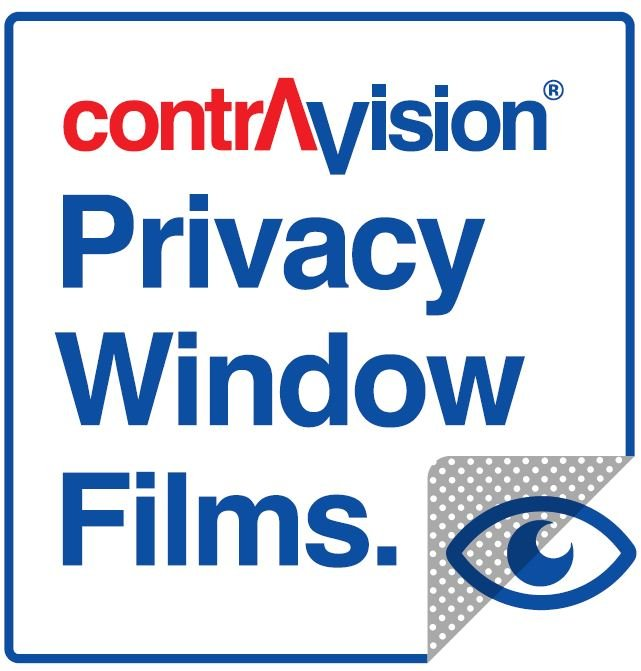 privacy-window-film-logo