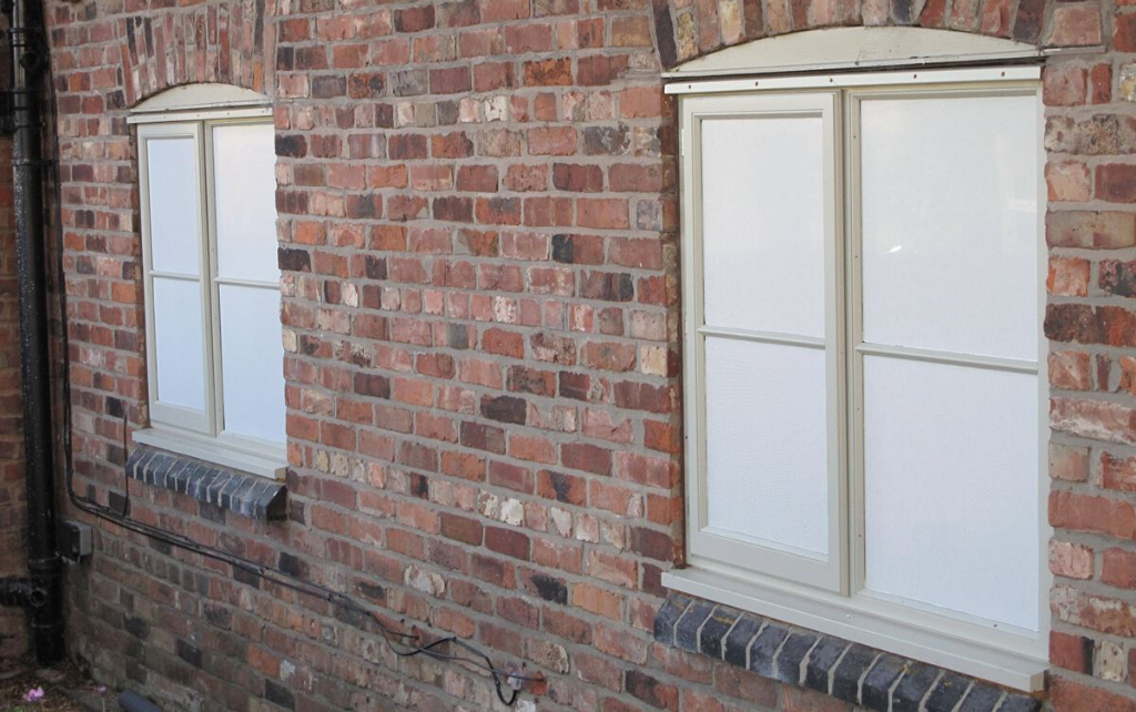 cheshire-cottage-one-way-privacy-window-film