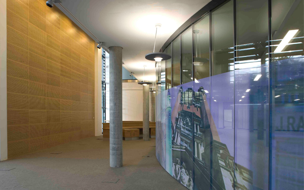 newcastle-university-window-privacy