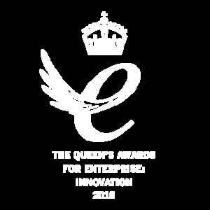 Queens Award 2015